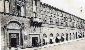 Vecchia_università_Perugia
