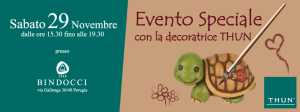 evento-thun-decoratrice-2014