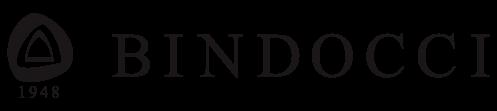 Bindocci